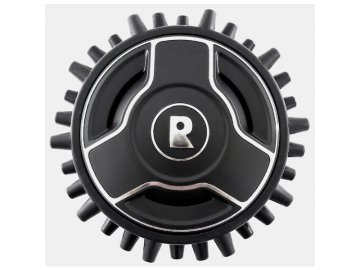 Kola s hroty pro RX modely (ACZMRK9011A)