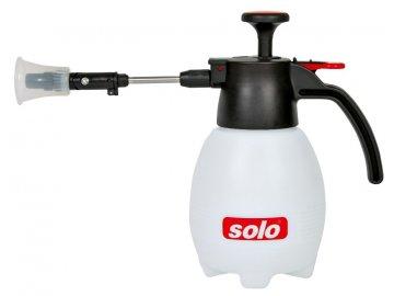 Solo 401 - ruční postřikovač 1 L