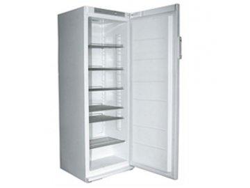 Lednice bez mrazáku Snaige C31SM T100F1 gastro