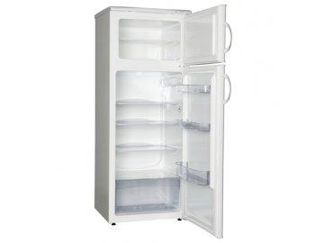 Lednice s mrazákem Snaige FR240 1501AAA