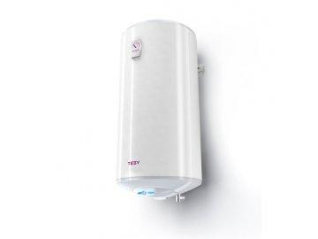 Elektrický ohřívač vody Tesy GCV1004420 TSR