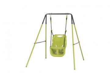Dětská houpačka Marimex 1