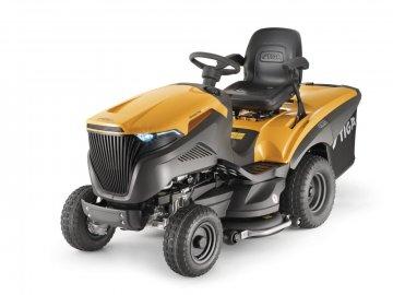 Sekací traktor Stiga Estate Pro 9122 XWS