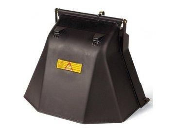 Deflektor  pro Estate 5092