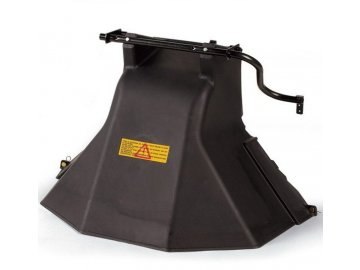 Deflektor pro Estate 6102 - 9122