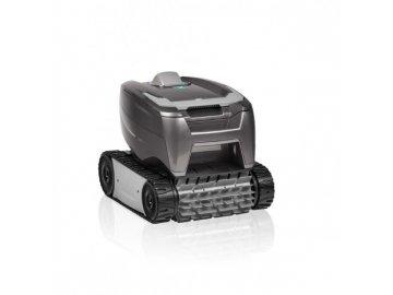 OT 2100 Tornax - automatický bazénový vysavač