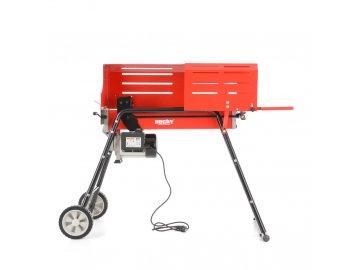 HECHT 676 - elektrická štípačka na dřevo