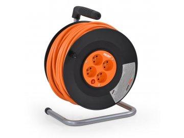 HECHT 450153 - prodlužovací kabel 50 m