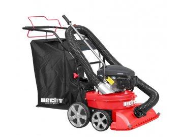 HECHT 8514 - motorový vysavač listí a nečistot