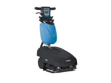 Fimap Genie BS - Podlahový mycí stroj