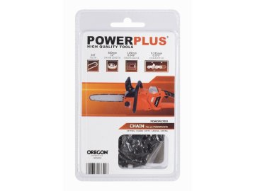 "POWDPG7051 - Pilový řetěz pro POWDPG7575 12"" 300mm 45T OREGON"