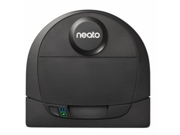 neato d4 connected 001