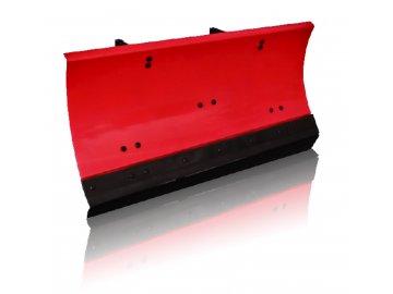 Radlice pro VeGA S1000V(E)