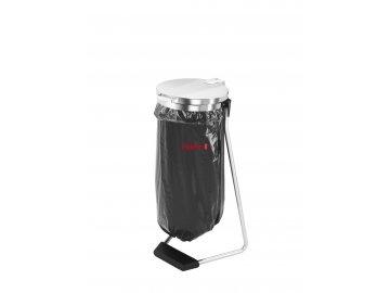 Hailo ProfiLine MSS - stojan na velkoobjemový pytel pro odpad