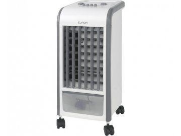 EUROM CoolStar 65 - ochlazovač vzduchu