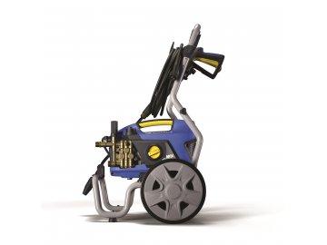 Michelin MPX160CK - elektrická tlaková myčka s indukčním motorem 160 bar