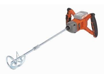 POWDP7080 - Aku míchadlo stavebních směsí 20V (bez AKU)