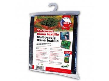 000241 agro mulcovaci tkana textilie 16x5m 8595084362 800x800