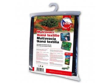 000242 agro mulcovaci tkana textilie 2x5m 8595084004379 800x800