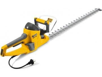 Elektrické nůžky Stiga SHT 700