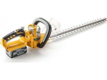 Akumulátorové nůžky Stiga SHT 24 AE