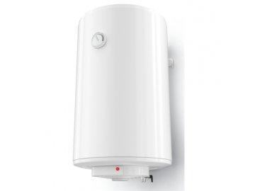 Elektrický ohřívač vody Tesy Promotec GCV 303512 D07 TRC