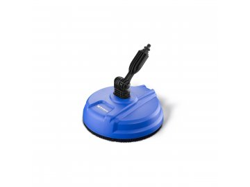 Michelin Čistič ploch 25 cm (MPX16E, MPX19EH, MPX19EHDS, MPX25EHDSP, MPX22EHX)