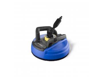 Michelin Čistič ploch s regulací tlaku 30 cm (MPX16E, MPX19EH, MPX19EHDS, MPX25EHDSP, MPX22EHX)