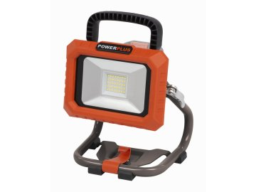 POWDP8030 - AKU LED svítilna 20V LI-ION 20W (bez AKU)