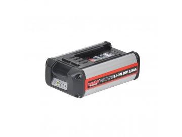 000625B - baterie