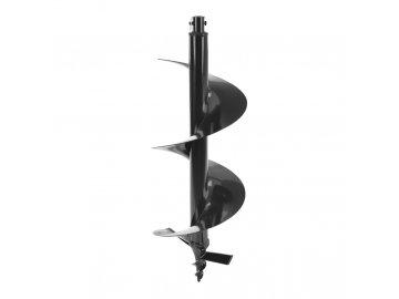 HECHT 0052250 - vrták 250 mm