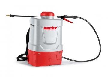 HECHT 9415 - akumulátorový postřikovač