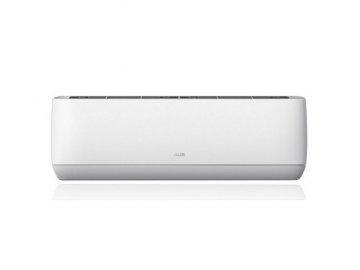 Klimatizace AUX ASW-H12B4/JAR3DI-EU inverter WiFi