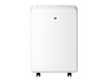 Mobilní klimatizace AUX AM-H12A4/MAR2-EU