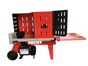 HECHT 6700 - horizontální elektrická štípačka