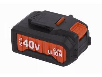 POWDP9030 - Baterie 40V LI-ION 2,0Ah