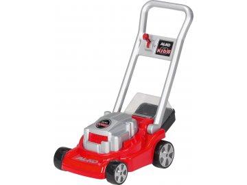 Dětská sekačka Minimower AL-KO