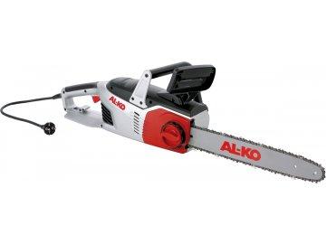 Elektrická řetězová pila AL-KO EKI 2200