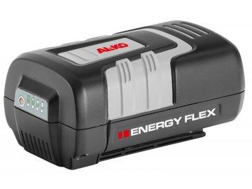 Akumulátor AL-KO Energy Flex 36 V / 4 Ah