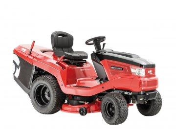 Zahradní traktor SOLO T 20-105.6 HD V2