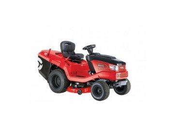 Zahradní traktor SOLO T 23-125.6 HD V2