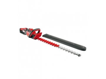AKU zahradní nůžky SOLO Power Flex HT 4260