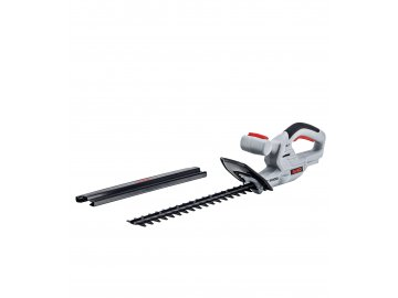 AKU zahradní nůžky AL-KO Easy Flex HT 2000