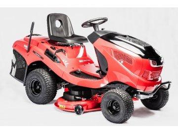 Zahradní traktor SOLO T 22-103.9 HD-A V2