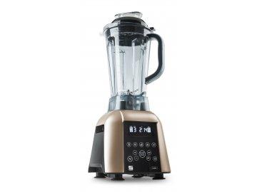 blender g21 excellent cappuccino image1 big ies11905340