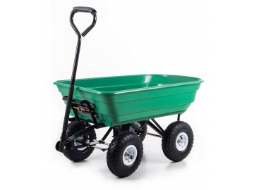 Zahradní vozík G21 GA 90