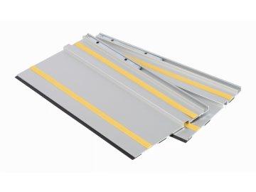 POWX0562X - Vodící lišta pro POWX0562