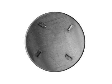Hladící talíř Lumag BT 800