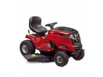 MTD OPTIMA LG 200 H - travní traktor s bočním výhozem