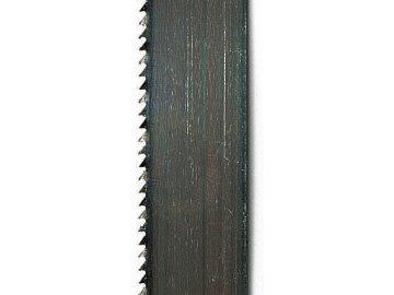 Scheppach Pilový pás na dřevo pro SB 12 / HBS 300 / HBS 400 (13/0,5/2240 mm, 4z/palec)